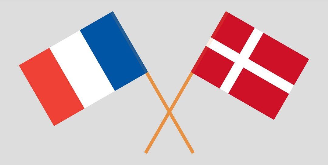 Se Frankrig – Danmark | Live Stream Håndbold EM 2020